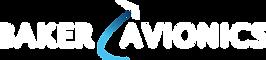 Baker Avionics Logo