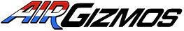 AirGizmos Logo.jpg