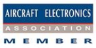 AEA Member Logo.png