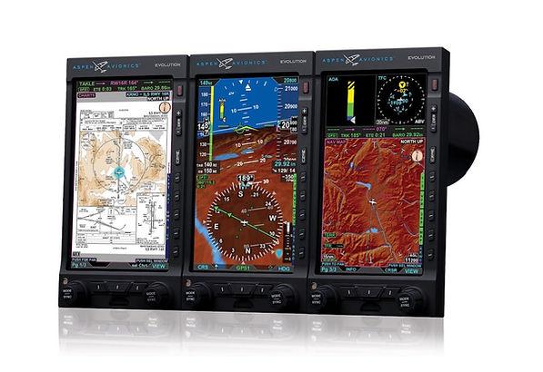 aspen-avionics-1-1024x703.jpg