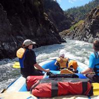 Rogue River Rafting.jpeg