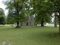 CAS-Priory.jpg.png