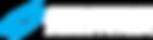 genesys-aerosystems-logo.png