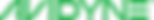Avidyne-logo-.png