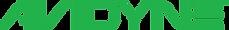 Avidyne-logo-green-2017-1024x133.png