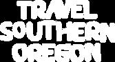 logo-tso-small.png