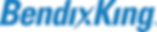 Bendix King Logo.png