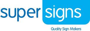 Supersigns logo.jpg