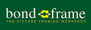 bond-a-frame-logo.jpg