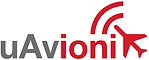 Gray-Red-Black_Logo.png
