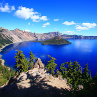 Crater Lake.jpeg