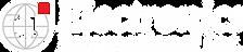 EI_Logo_White_Transparent_2018.png