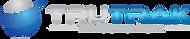 TruTrak Logo.png