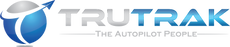 TruTrak Logo.png