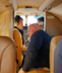 Baker_Avionics_Test_Flight.jpg