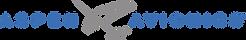 Aspen Avionics Logo.png