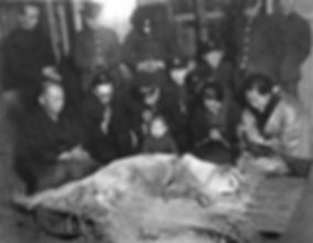 220px-Hachiko_funeral.jpg