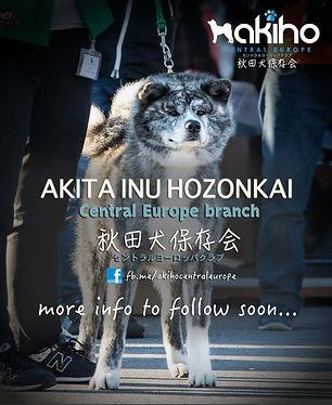 akiho-plakat3.jpg
