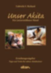 Unser Akita 2.0.jpg