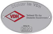 VDH-ZIVPlakette-2020[1].jpg