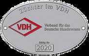 VDH-ZIVPlakette-2020%5B1%5D_edited.png