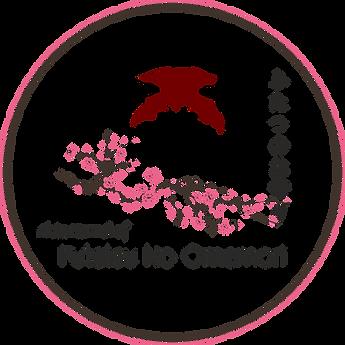 Logo_JuliaKünzi.png