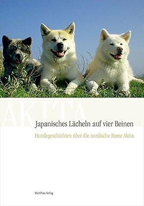Japanisches_Lächeln.jpg