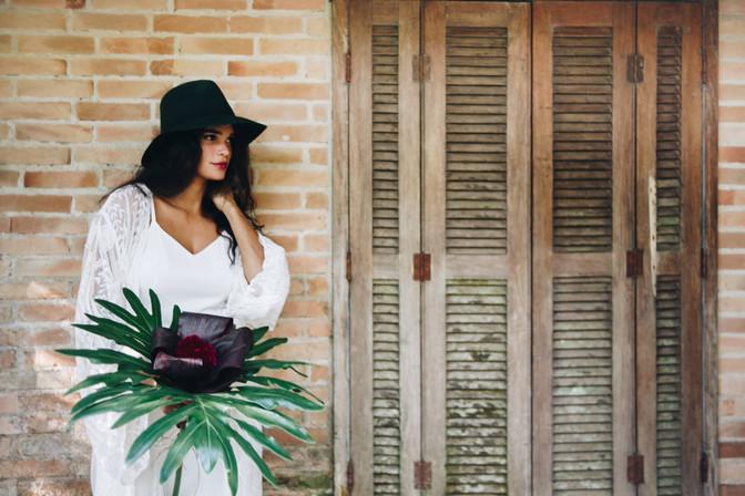 Editorial Em Casa-20.jpg