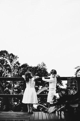 Elena e Rodrigo-69.jpg