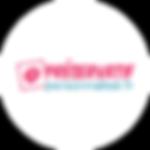 logo-preservatif-rond.png