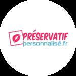 Préservatifs publicitaires personnalisés
