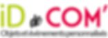 Logo-agence-iddecom-260x91.png