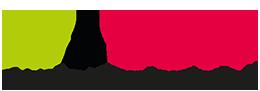 Logo agence iddecom | Objets et textiles publicitaires