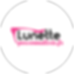 logo-lunette-rond.png