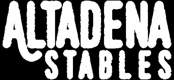 Altadena Stables_Logo.png