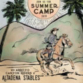 AS_summerCamp_IG_sliders_forPromo.jpg