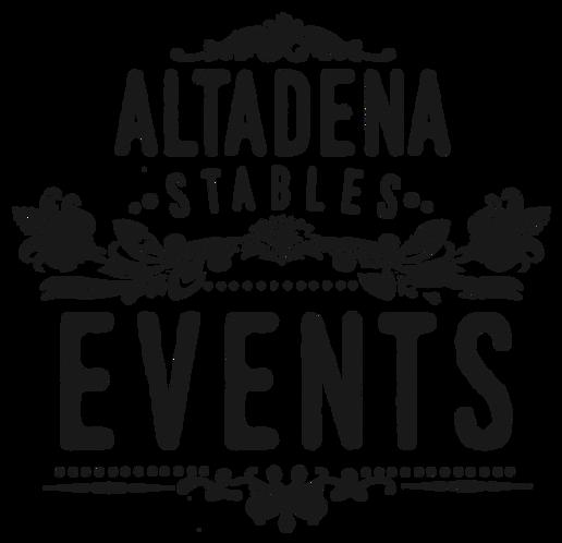 AltadenaStablesEvents.png