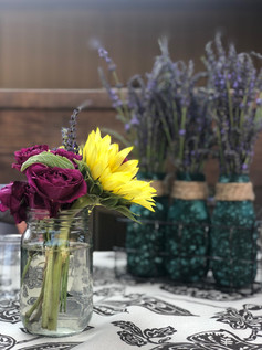 Events at Altadena Stables