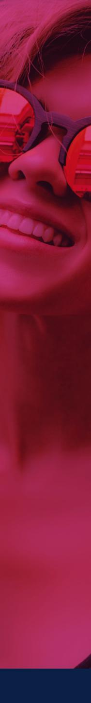 tarja rosa 2.png