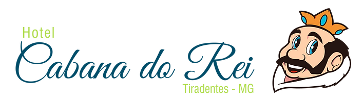 Logo-HBT-flat (1).png