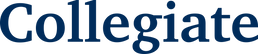 colegiatte logo.png