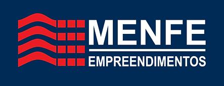 logo menfe.png