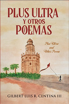 Plus Ultra and Other Poems