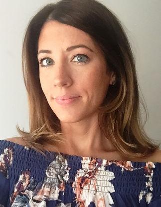 Kathleen Christina Esposito