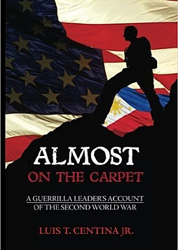 Cover_of_Almost_on_the_Carpet,_2016.jpg