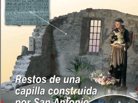 Spain's venerable Catholic magazine features, sells 'La soledad como oportunidad'