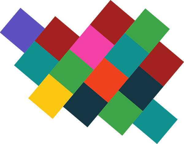 mosaico one.png