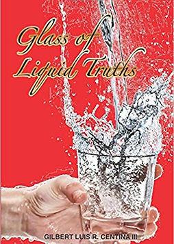 glass1.jpeg