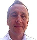 Antonio Aguirre Salamero
