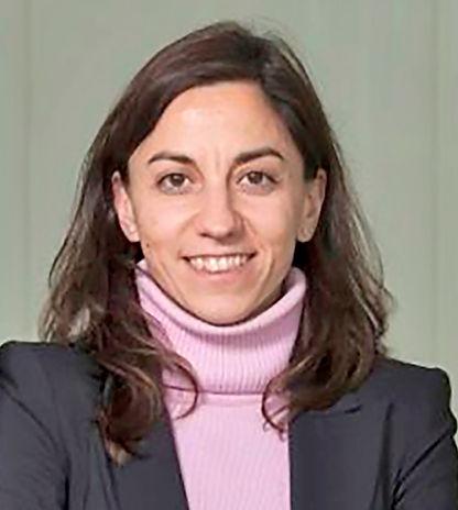 Beatriz González Torre
